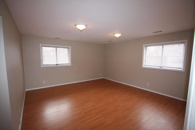 4750 Pine Valley Court | Obanion Relocation Services